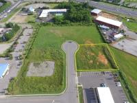 LOT 11 - Southpointe Business Campus - Murfreesboro, TN