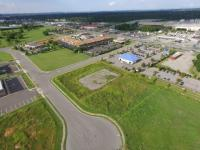LOT 6 - Southpointe Business Campus - Murfreesboro, TN