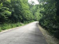 LOT 146: Lake View Drive, Smithville, Tennessee