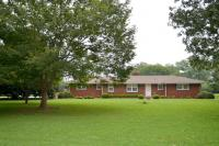 REAL ESTATE: 2106 Tulip Hill Dr, Murfreesboro, TN - 3 BR, 2.5 Home on 1.1+/- Acre