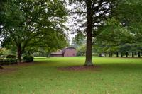REAL ESTATE: 2106 Tulip Hill Drive, Murfreesboro, TN - Adjoining 1.1+/- Acre with Barn