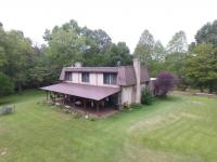 REAL ESTATE: 7614 Bidwell Rd, Joelton, TN