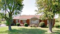REAL ESTATE: 206 Eastland Avenue, Lebanon, TN