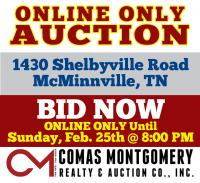 Personal Property 1430 Shelbyville Rd Mcminnville Tn. Personal Property 1430 Shelbyville Rd Mcminnville Tn 93233 01312018 1200 Am Cst 02252018 900 Pm Closed Starts Ending 800. Lincoln. 93233 Lincoln Bottle Jack Parts Diagram At Scoala.co