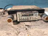 KRACO Vintage Car Radio