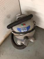 SHOP•VAC Contractor Series Wet/Dry Vac