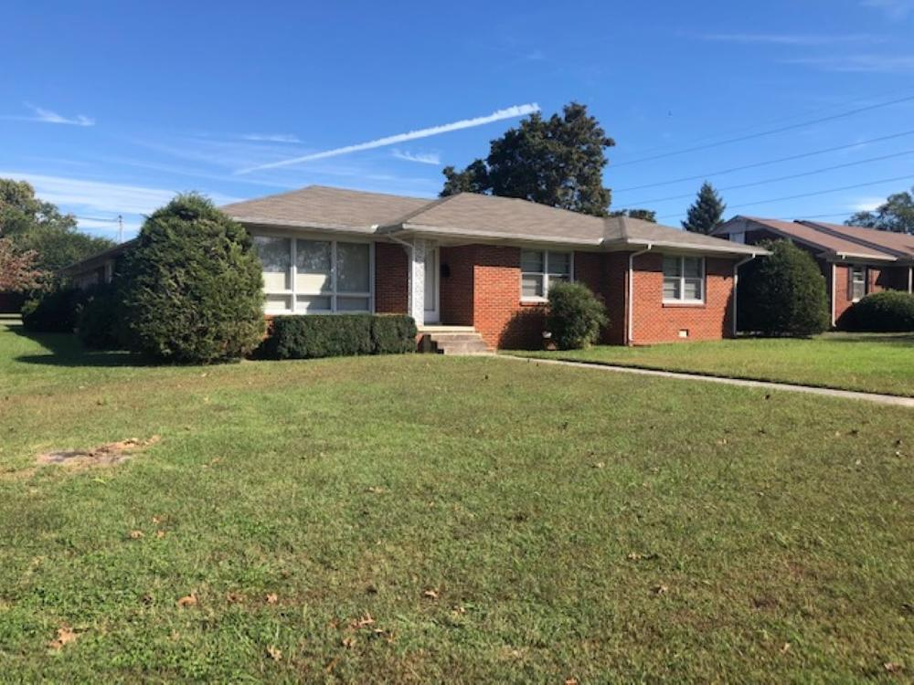 real estate 726 w clark blvd murfreesboro tn current price rh bid comasmontgomery com