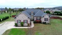 REAL ESTATE: 908 John Hood Dr, Rockvale, TN