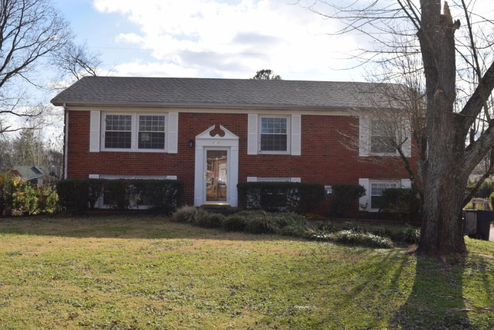 real estate 1710 clydeway dr murfreesboro tn current price 151000 rh bid comasmontgomery com