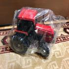 CASE IH 3294 Model Tractor (May 1985, In Box)